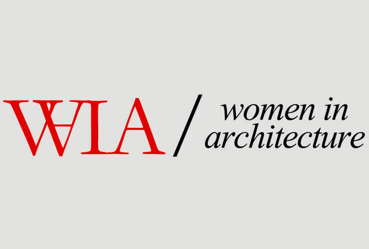RAMSA's Jessie Turnbull Wins AIA NY Women in Architecture Leadership Award