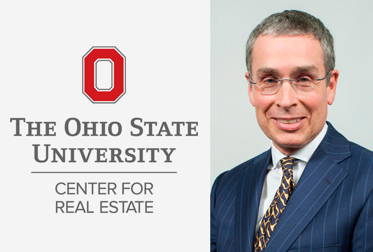 RAMSA Partner Graham S. Wyatt to Speak at The Ohio State Center for Real Estate