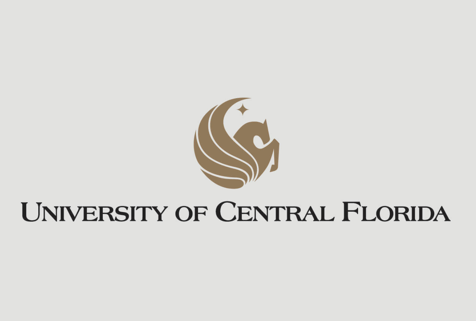 RAMSA Selected to Design University of Central Florida Downtown Campus