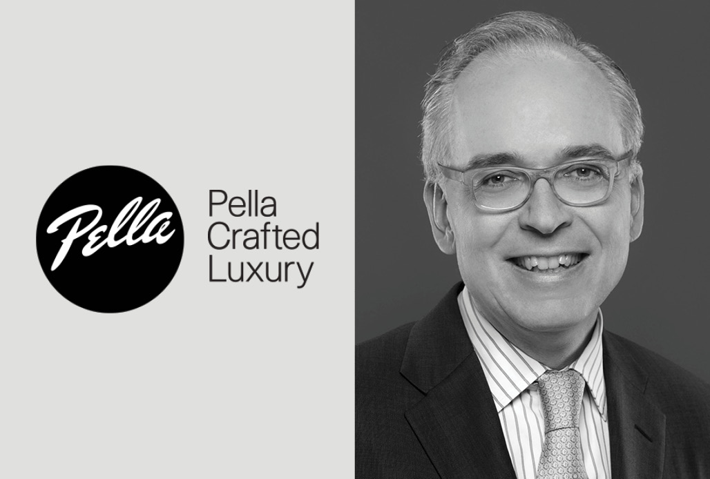 RAMSA Partner Randy M. Correll to Speak at Pella Crafted Luxury  Showroom in Chicago
