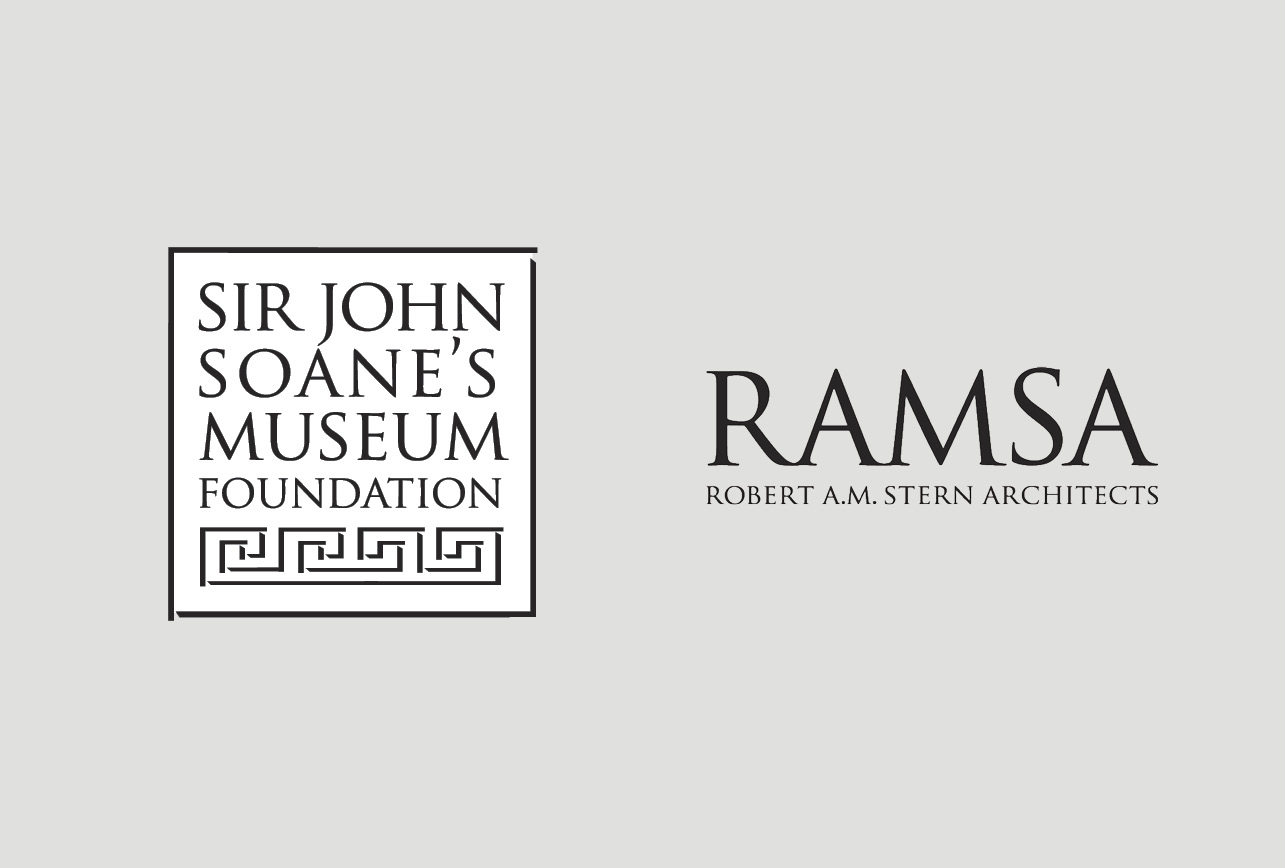RAMSA to Host Soane Foundation Midsummer Cocktails