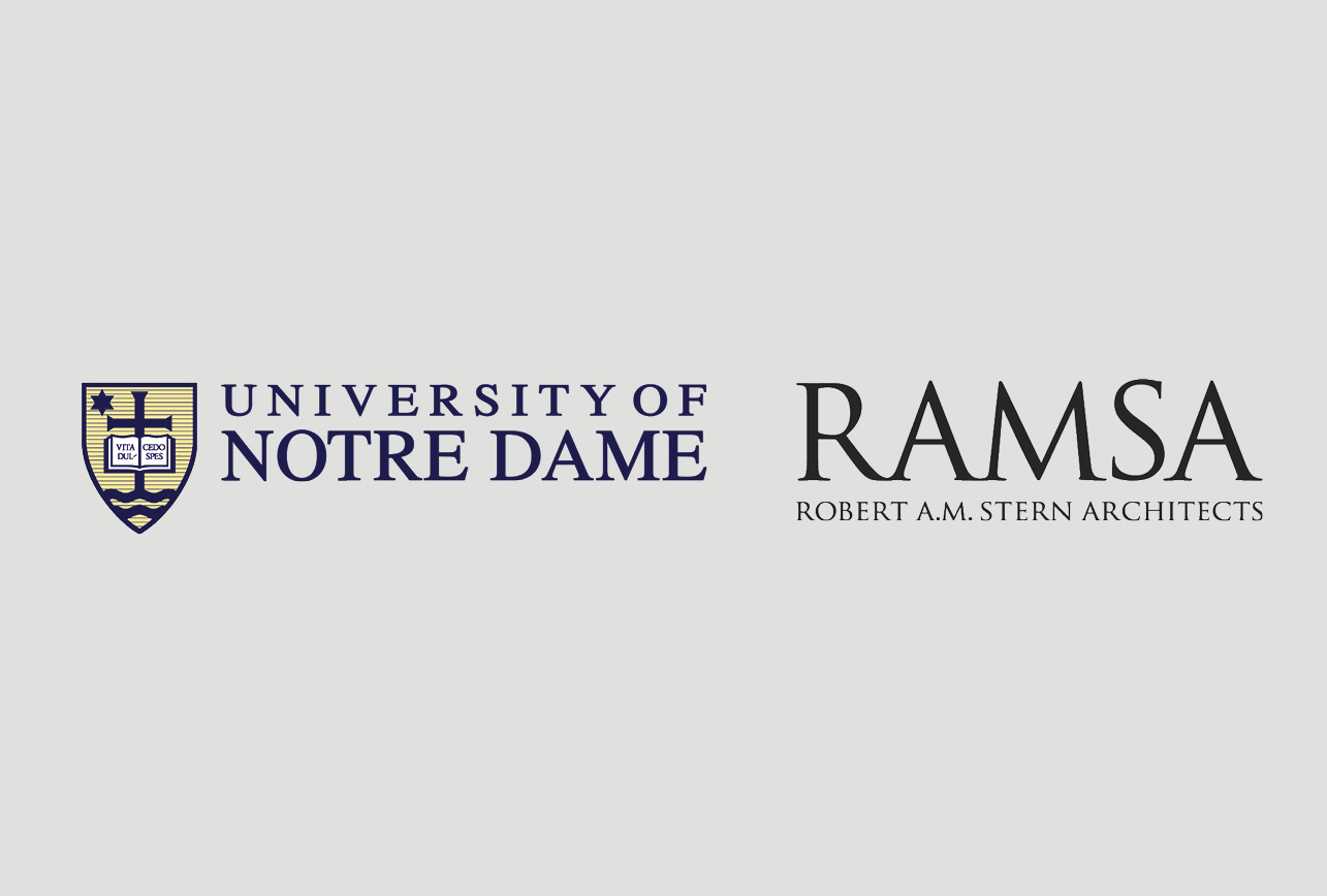 RAMSA Hosts University of Notre Dame Alumni Real Estate Group
