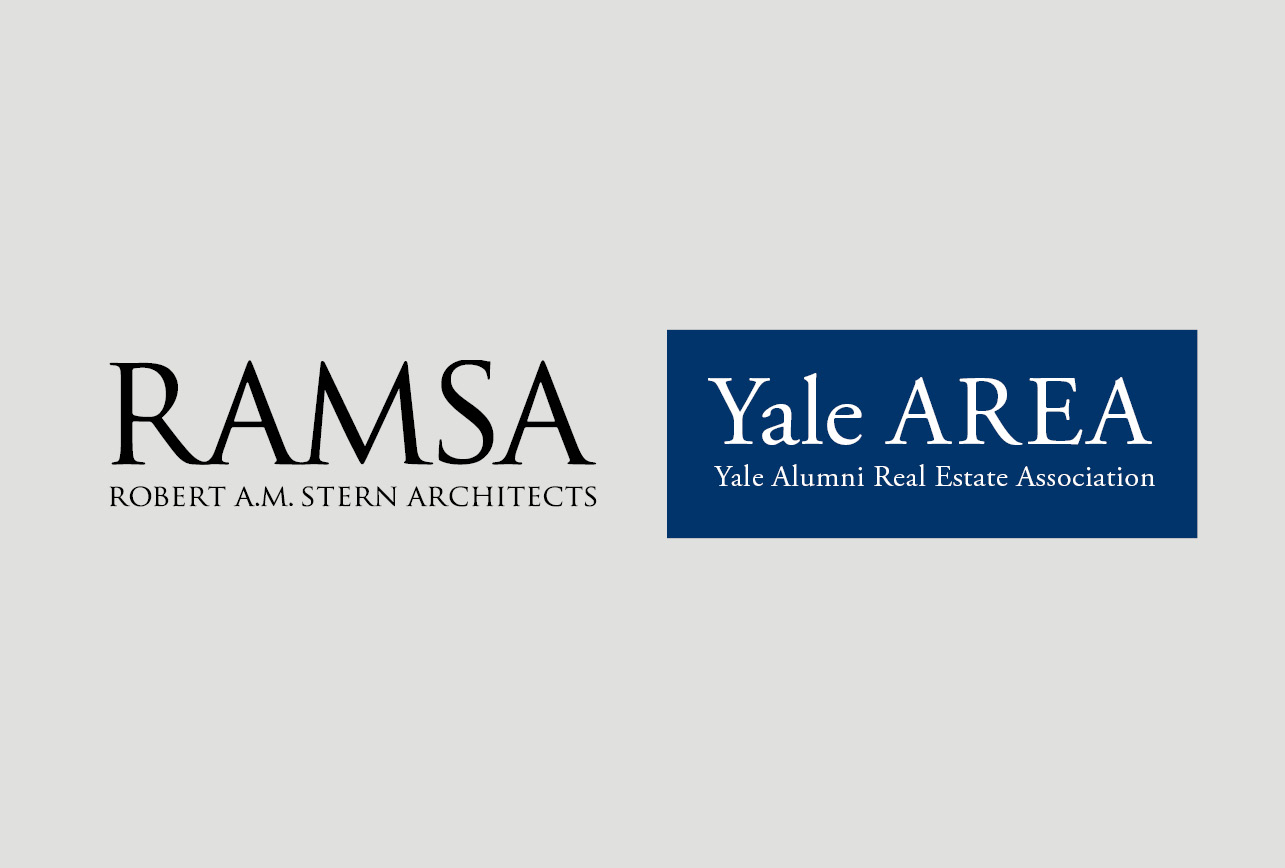 RAMSA to Host Yale AREA Summer Reception