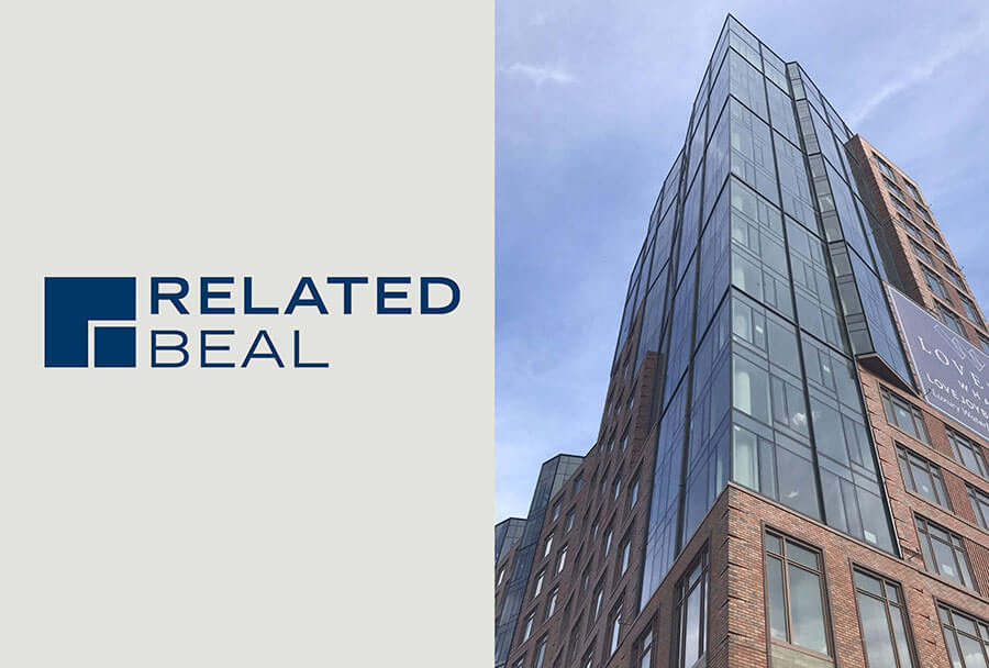 Related Beal to Launch Sales at Lovejoy Wharf in April