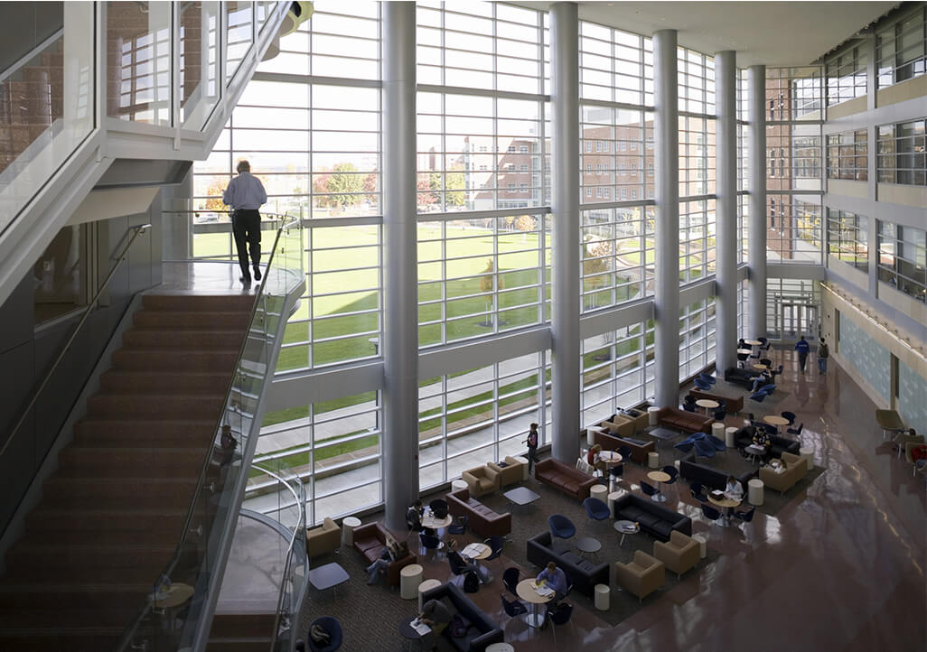 Smeal College of Business Administration