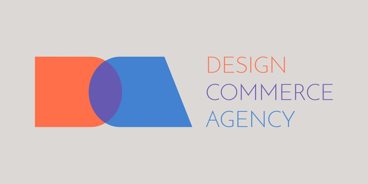 Robert A.M. Stern Architects Announces Collaboration with Design Commerce Agency