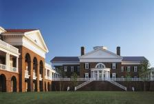 Darden School of Business Administration