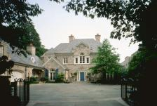 Residence at North York