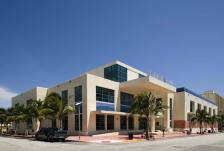 Miami Beach Library