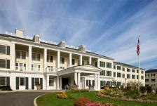 Sterling Glen of Roslyn Senior Living