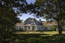 Residence in Edgartown
