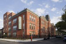 Excellence Charter School of Bedford-Stuyvesant