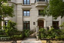 Maisonette in Chicago