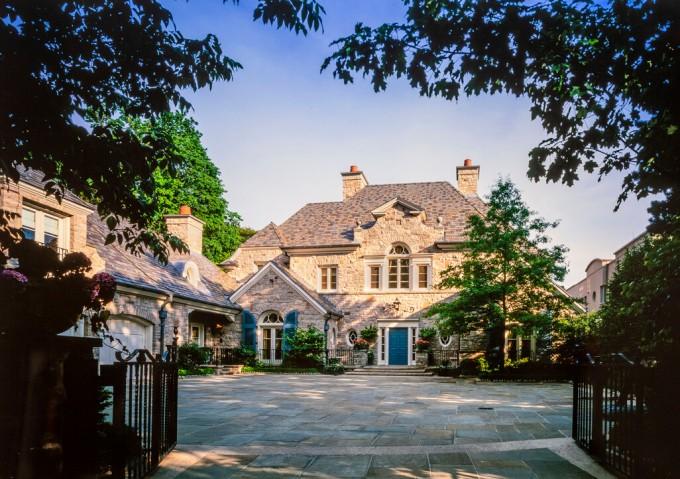 Residence at North York
