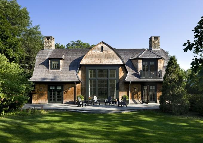 Residence in Highland Park
